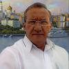 Aхмет, 58, г.Доброе