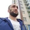 Расул, 37, г.Игра