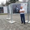 Сергей, 62, г.Стрежевой