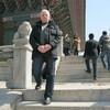 Игорь, 47, г.Саратов