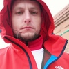 Антон Камынин, 32, г.Тоцкое