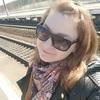 Виктория, 30, г.Санкт-Петербург