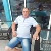 Евгений Васильевич, 47, г.Артемовский (Приморский край)
