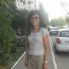 Irina, 40, г.Курган