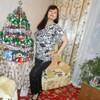 Оксана, 43, г.Усть-Кут