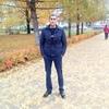 Rom, 28, г.Кстово
