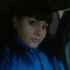 яна, 35, г.Астрахань