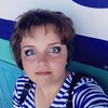 Алена, 23, г.Томск