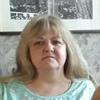 Наталья, 42, г.Старая Русса