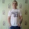 Сергей, 26, г.Киров (Калужская обл.)
