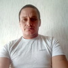Андрей, 32, г.Бай Хаак