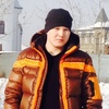 Сергей, 26, г.Шагонар