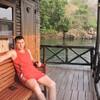 Дмитрий, 29, г.Кингисепп