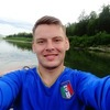 Анатолий, 27, г.Олекминск