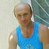 Сергей, 43, г.Кировское
