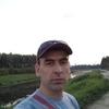 Aнатолий, 37, г.Кострома