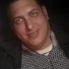 Ромэо, 32, г.Уфа