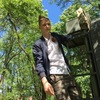 Иван, 16, г.Майкоп