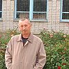 Андрей, 45, г.Южноуральск