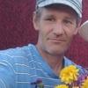 вячеслав, 48, г.Тальменка