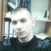 artem, 37, г.Измалково