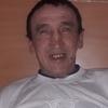 Ришат Кабиров, 60, г.Чистополь