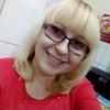 Анастасия, 32, г.Заречный