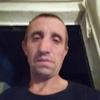 Вова, 35, г.Симферополь