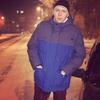 Ренат, 21, г.Ярославль