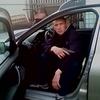 Александр, 28, г.Кимры
