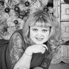 Ольга, 34, г.Нижний Новгород