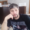 РОМАН, 30, г.Черкесск