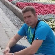 Сергей 50 Брянск