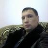 РУСЛАН, 35, г.Бураево