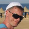 Мартин, 42, г.Калининград (Кенигсберг)