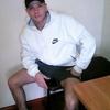 Никита, 25, г.Мурманск