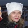 Катерина, 25, г.Пенза