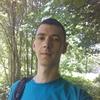 Евгений, 29, г.Ломоносов