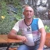 Герой, 48, г.Владивосток