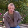 Сергей, 38, г.Новомичуринск