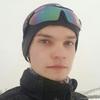 Илья, 17, г.Елизово