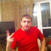 Антон, 34, г.Белогорск