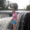 Айсылу, 26, г.Сарманово