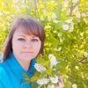 Юля, 45, г.Олонец