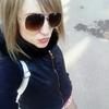 Юлия, 37, г.Безенчук