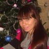 ELENKA, 34, г.Ильинско-Подомское