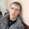никита, 27, г.Кемерово