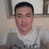 журабек, 31, г.Астрахань