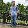 Артем, 22, г.Ярославль