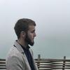 Асад, 22, г.Грозный